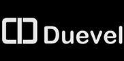 Duevel