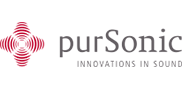 puresonic